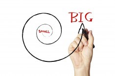Small_big
